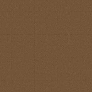 shade  brown