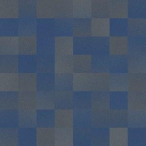 gradient  blue