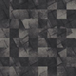 rustic tiles  dark grey