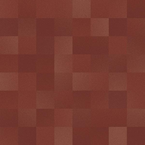 gradient  red