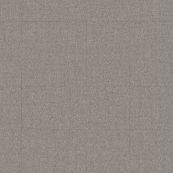 Hemp  grey