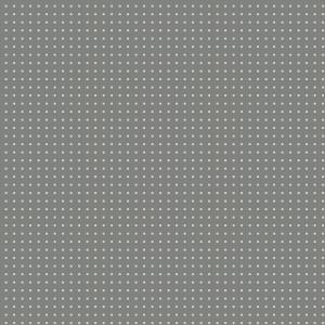 new office dot  grey