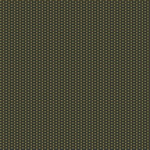 sisal II  green