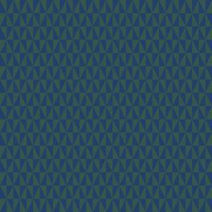 opus  blue