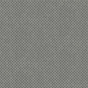 braiding xl  grey