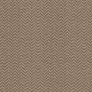 herringbone beige