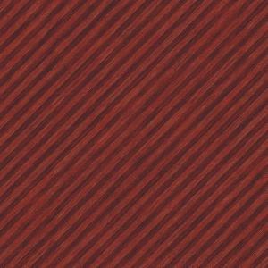 eta melange red