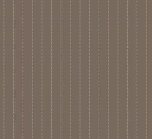 metallic line  grey