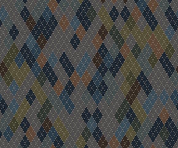 carnaby  grey