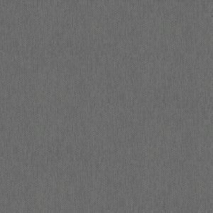 harris tweed  grey