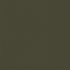 sisal I  green