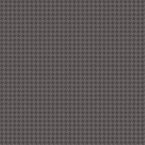 universe grey