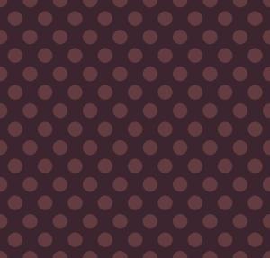 maxi dot  purple