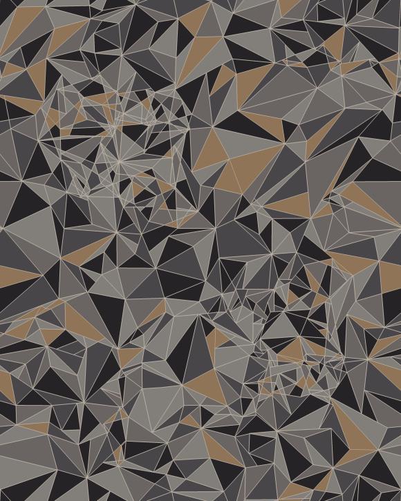 brilliants grey