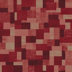 boro red