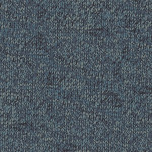 super knit  blue