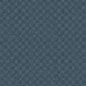 intertwine blue