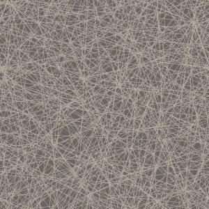 strings grey