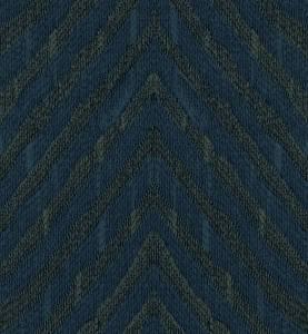 ruban  blue