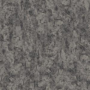 chrochet loop grey