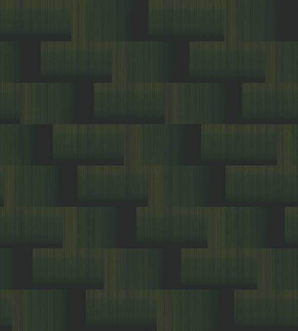 twine mono  green