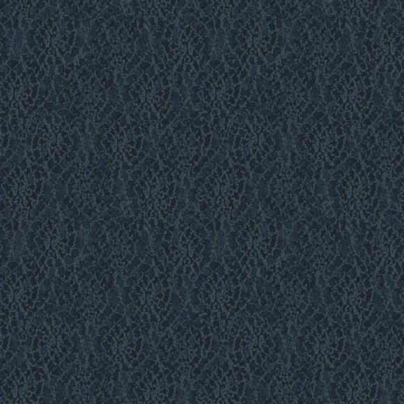 smock lace blue