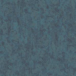 chrochet loop  blue