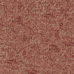 knit  rose