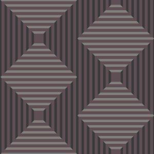 rho grey