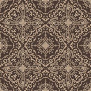 savonnerie  brown