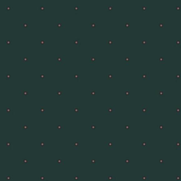 chain dot  green