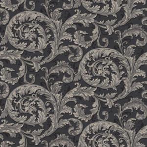versailles  grey