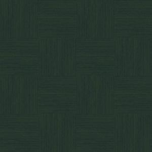 denim  green