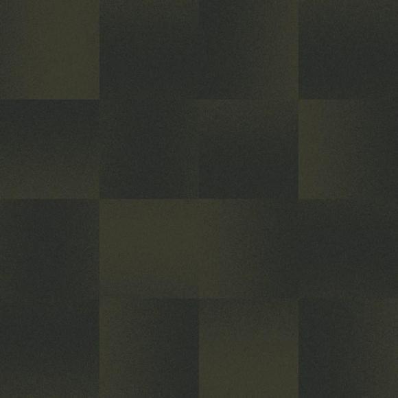 chenille green
