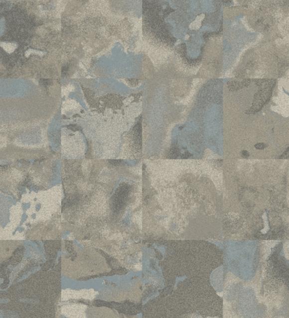 , Multi level loop tiles