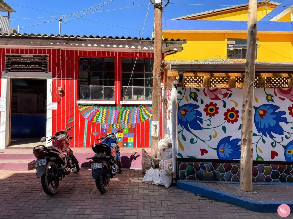 lake atitlan villages, Exploring the Art, Culture, and Vibrancy in the Lake Atitlan Villages of Guatemala