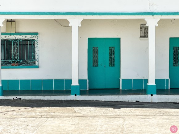 guatemala colors, Exploring the colors of Guatemala through materials and textures