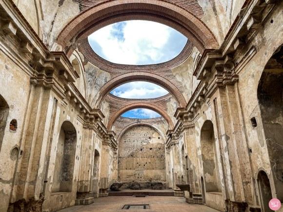 antigua guatemala city tour, Join us on a city tour of the colonial city Antigua in Guatemala