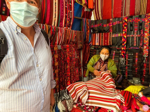 patterns of guatemala, Join us on an exploration tour of the patterns of Guatemala
