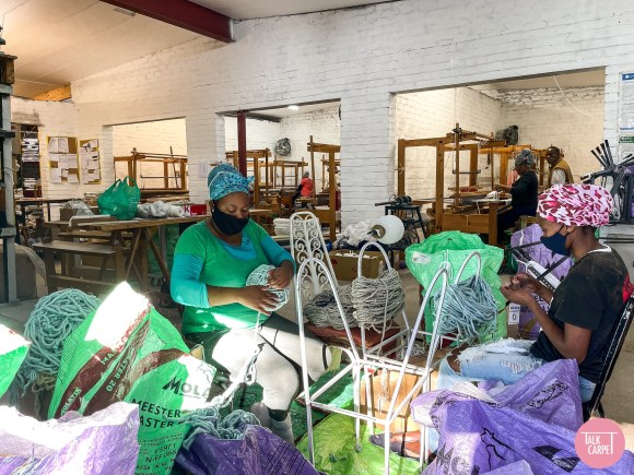 design shops cape town, Design shops in Cape Town making a positive impact on the community