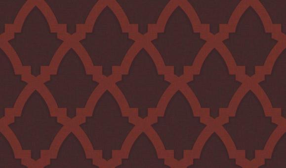 Doha Red