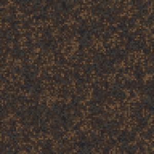 Pixel Dot Brown
