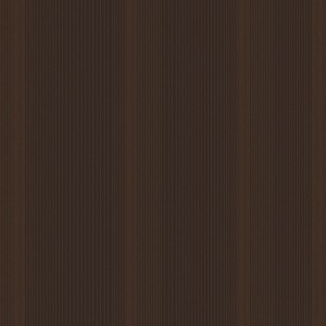 Barcode Lines Brown