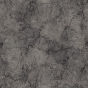 Marble Texture Grey