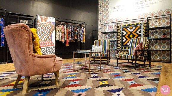 south african design, Joburg discovery; who's hot and trending in South African Design
