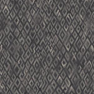 Zambia Grey