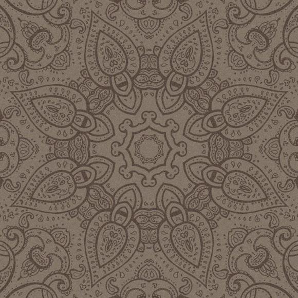 Arabia Grey