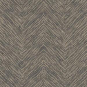 Guinea Grey