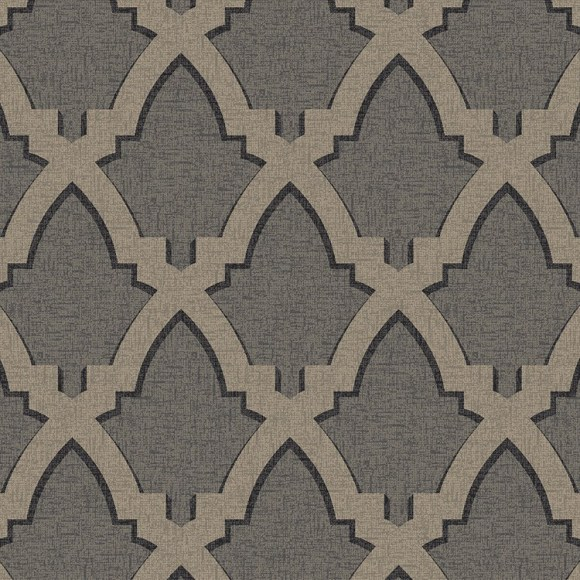 Doha Grey