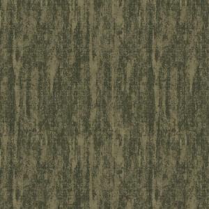 Erosion Grid Green